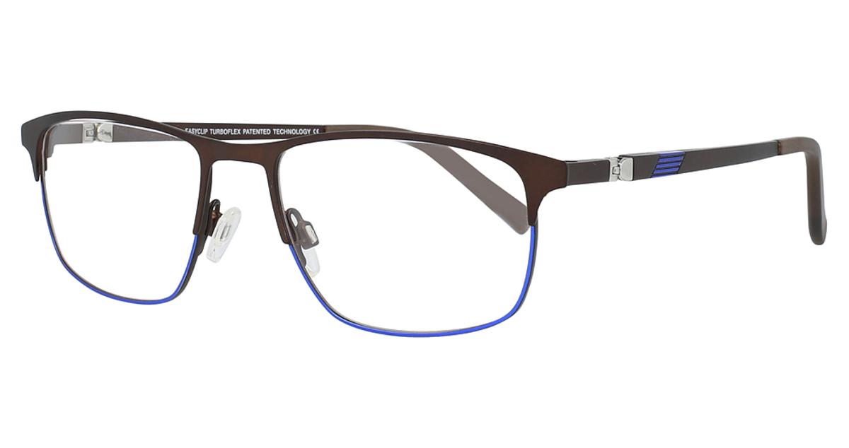 Aspex EC467 Eyeglasses