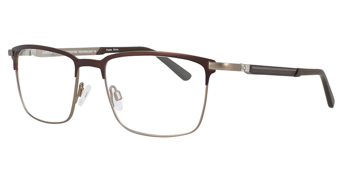 Aspex EC496 Eyeglasses