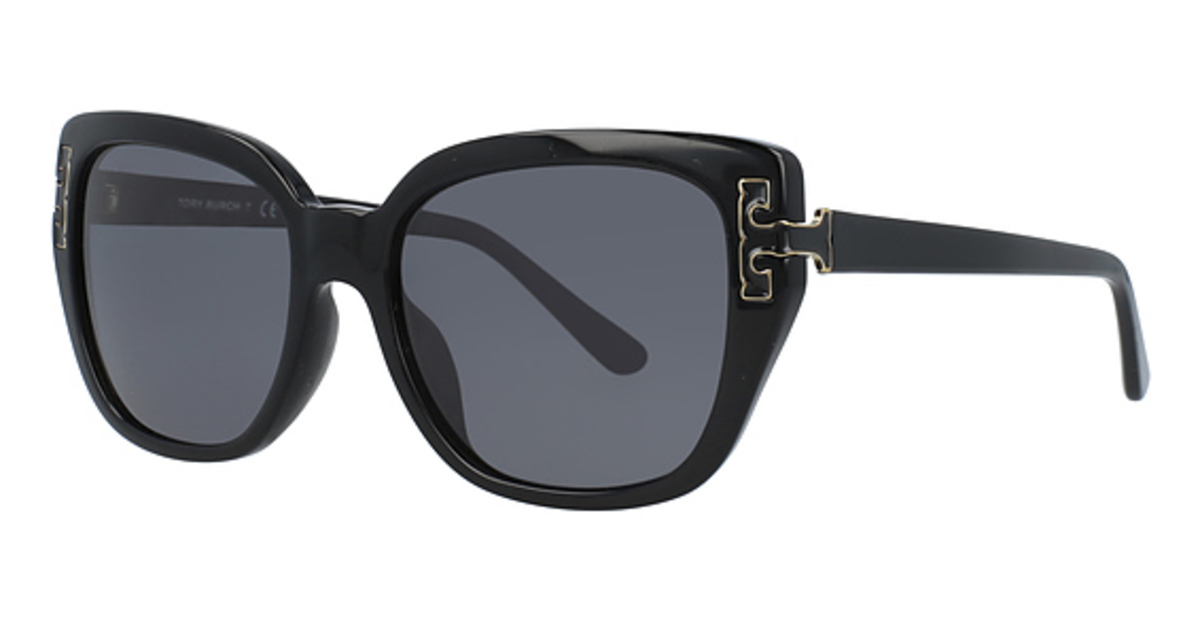 TY_7134U_Sunglasses_Black