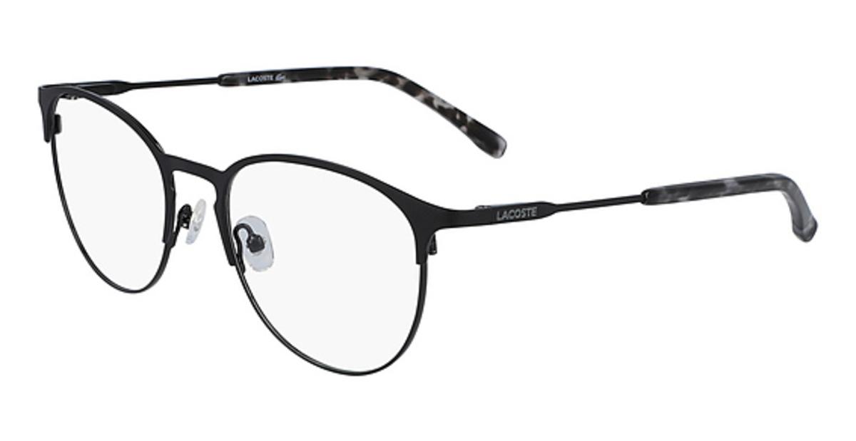 e4aad57bbff2 Lacoste L2251 Eyeglasses Frames