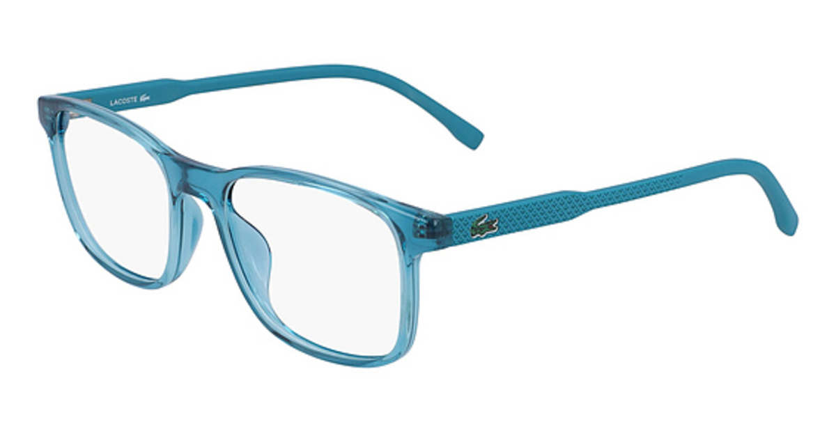 f007929769e7 Lacoste L3633 Eyeglasses Frames