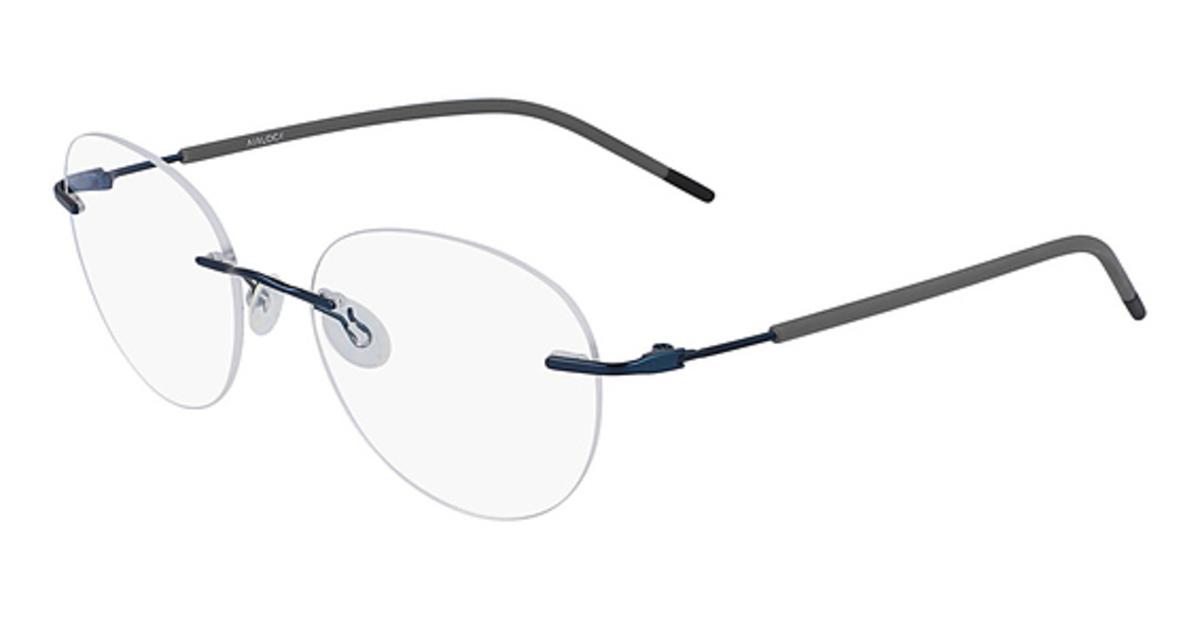 Airlock AIRLOCK HOMAGE 202 Eyeglasses