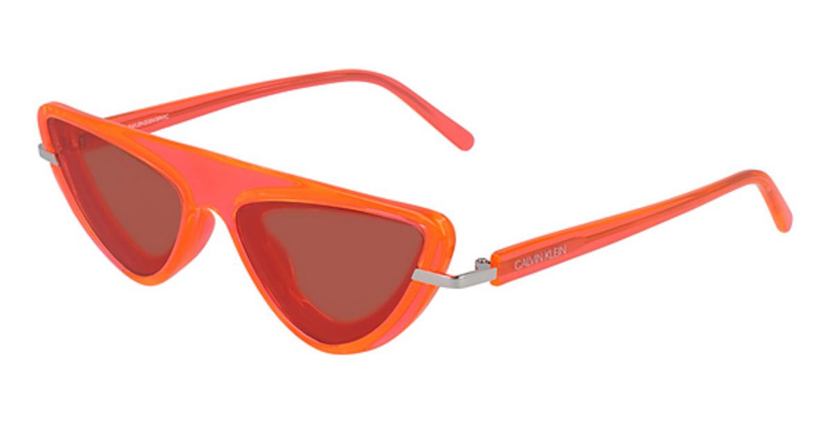 205W39NYC CKNYC1951S Sunglasses