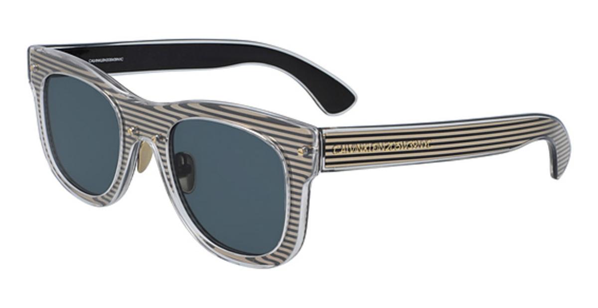 205W39NYC CKNYC1954S Sunglasses