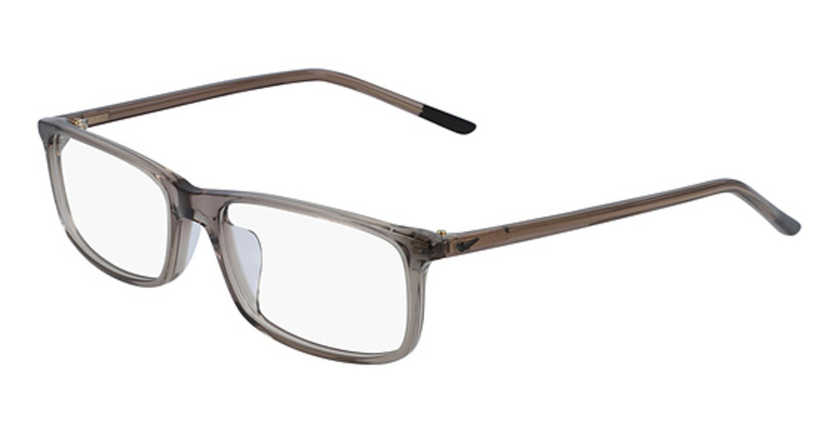 Nike NIKE 7252 Eyeglasses