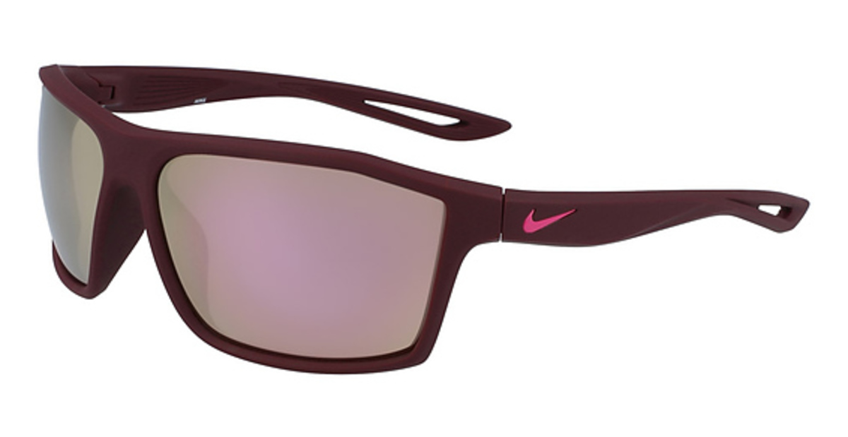 Nike NIKE LEGEND S M EV1062 Sunglasses