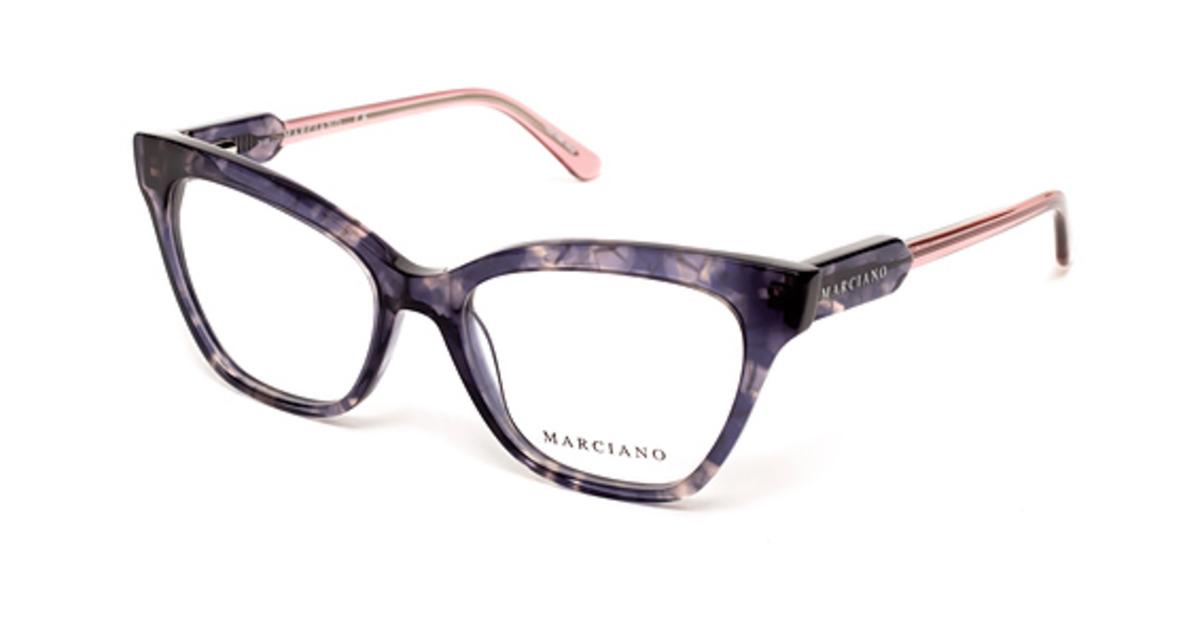 Guess GM0331 Eyeglasses