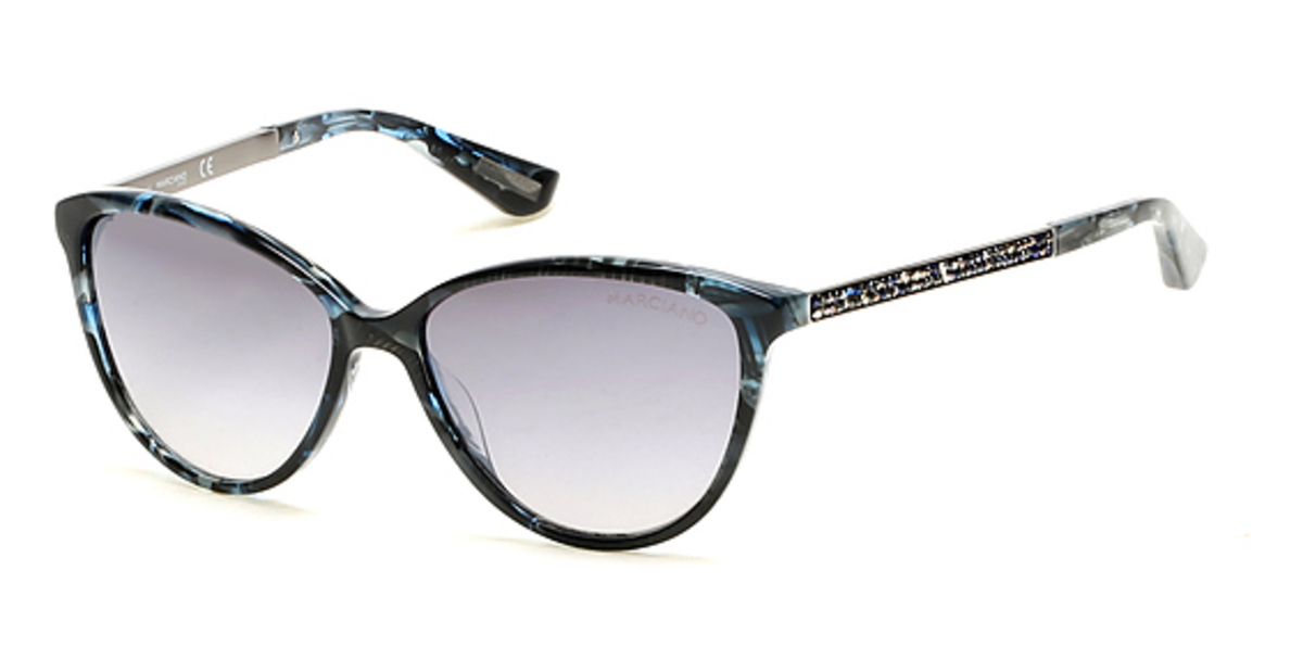 Guess GM0755 Sunglasses