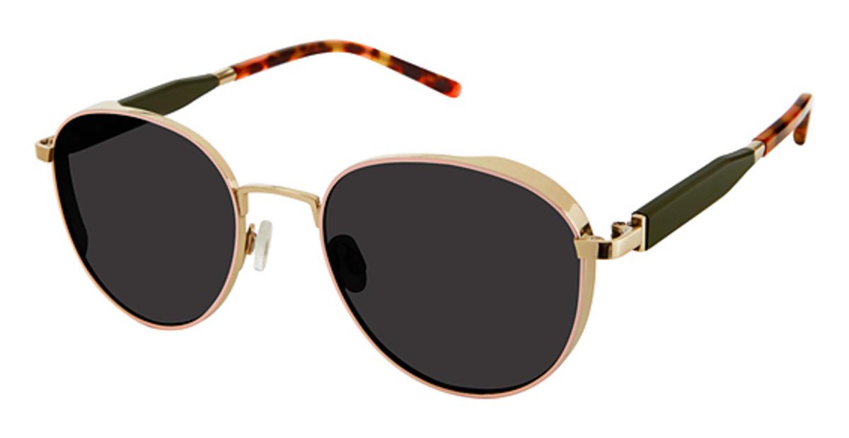 MINI 745003 Sunglasses