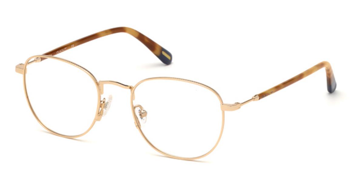 Gant GA3196 Eyeglasses