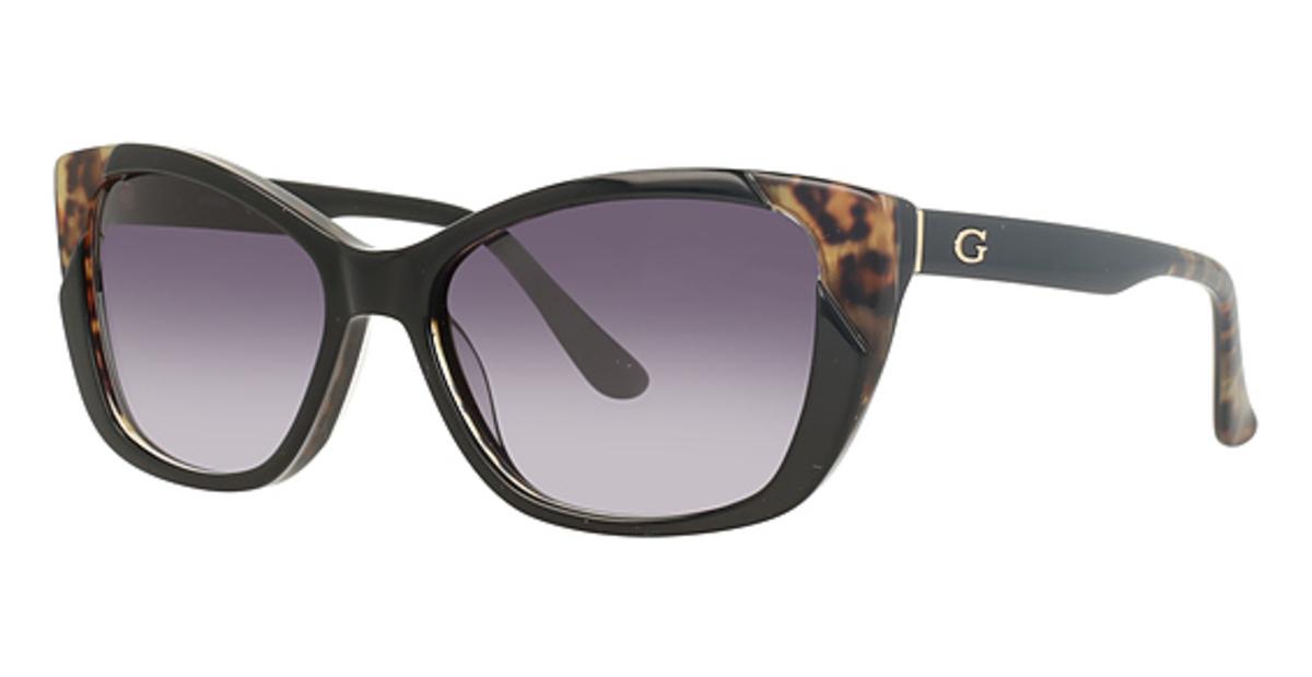 Guess GU7511 Sunglasses