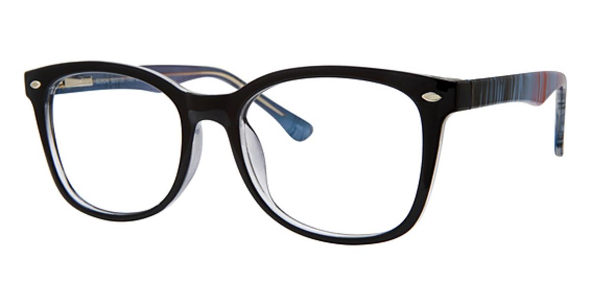 Smart SMART S2824 Eyeglasses