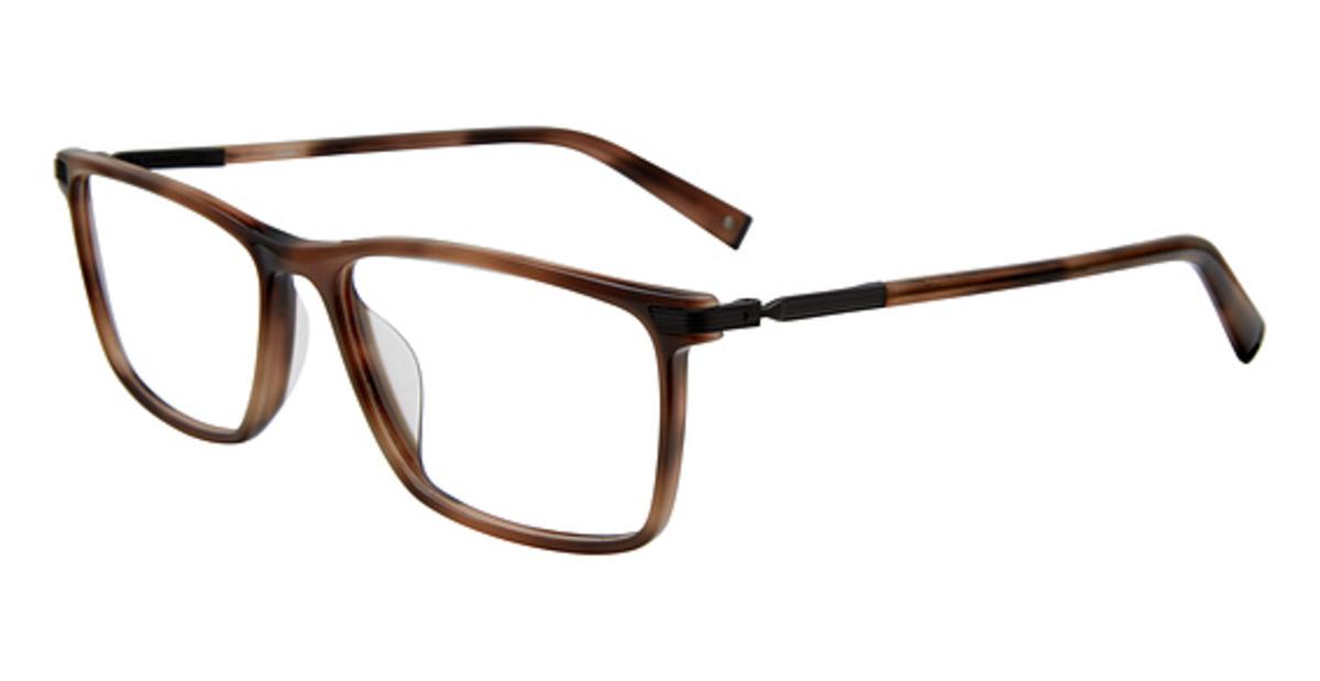John Varvatos V408 Eyeglasses