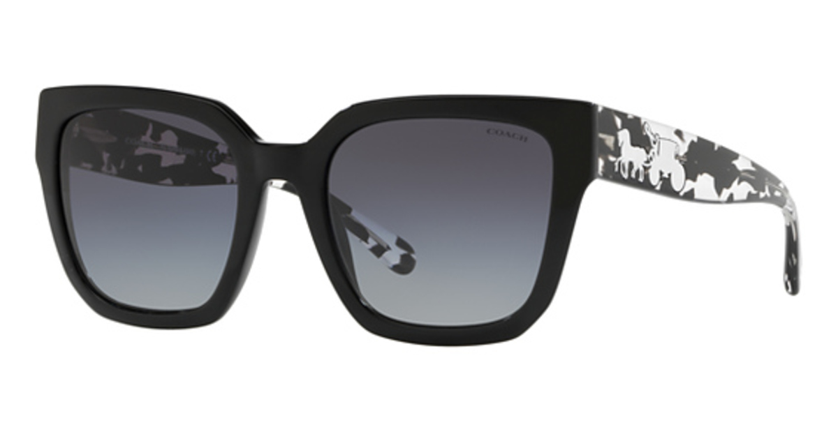HC_8249_Sunglasses_Black
