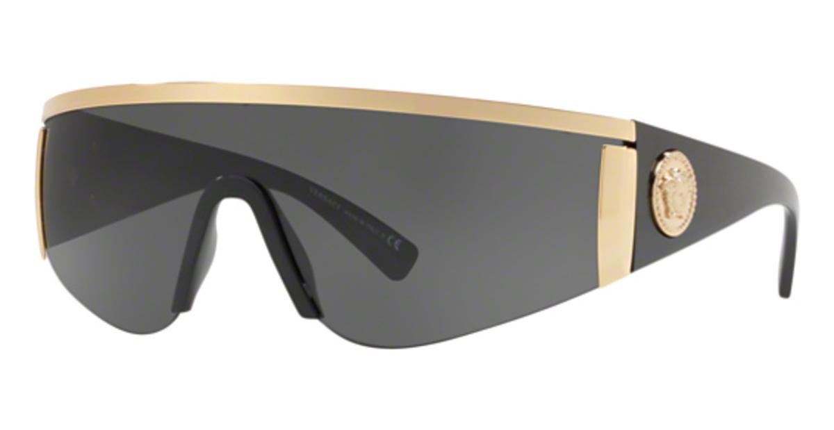 VE_2197_Sunglasses_Gold