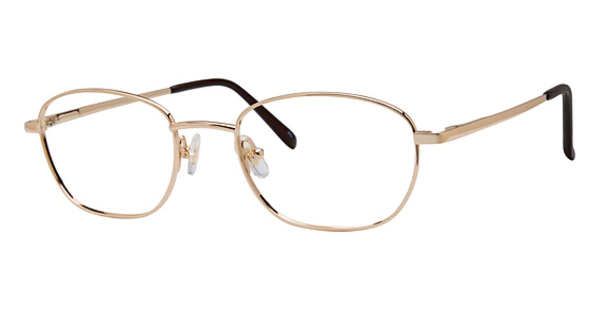 Konishi KONISHI KT5562 Eyeglasses