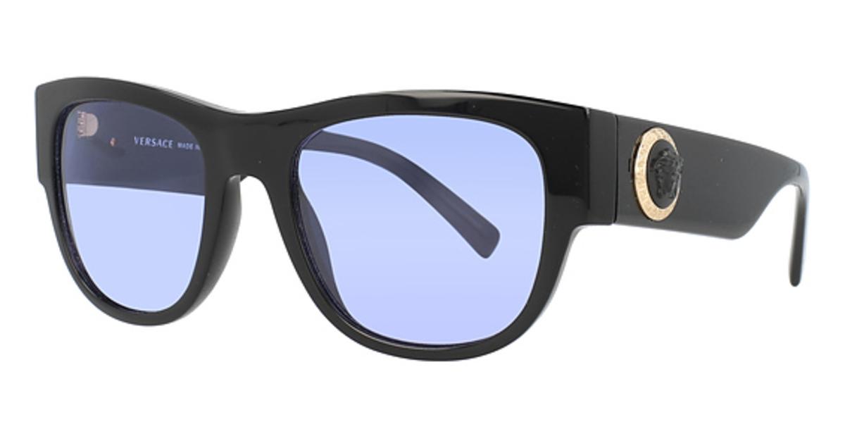 VE_4359_Sunglasses_Black