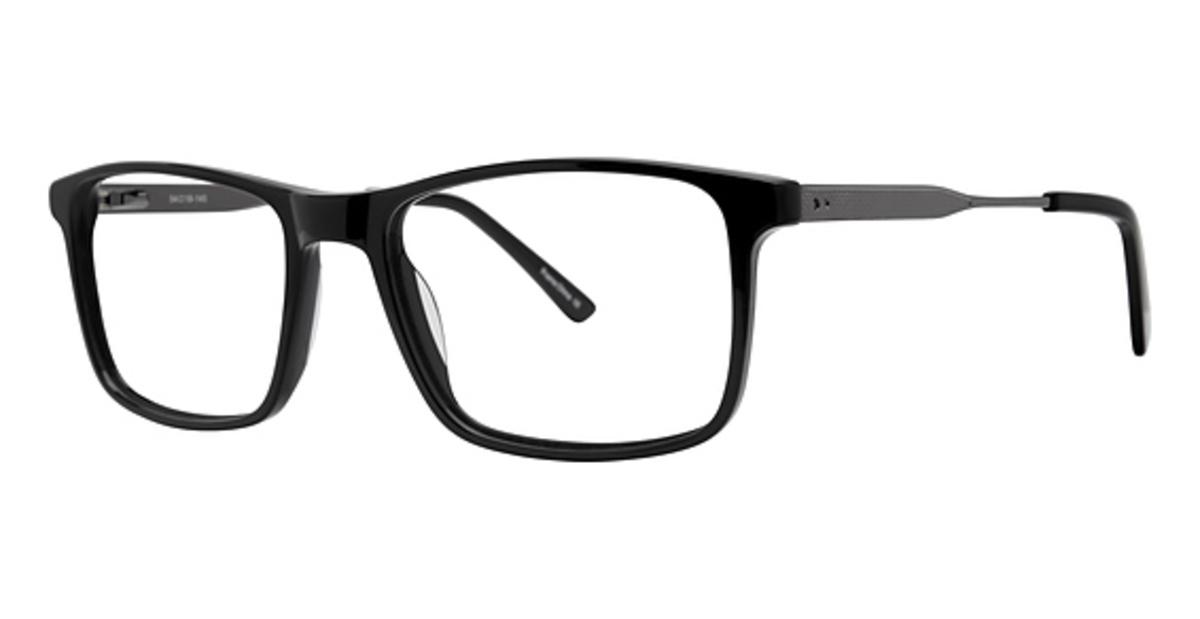 Wired 6077 Eyeglasses