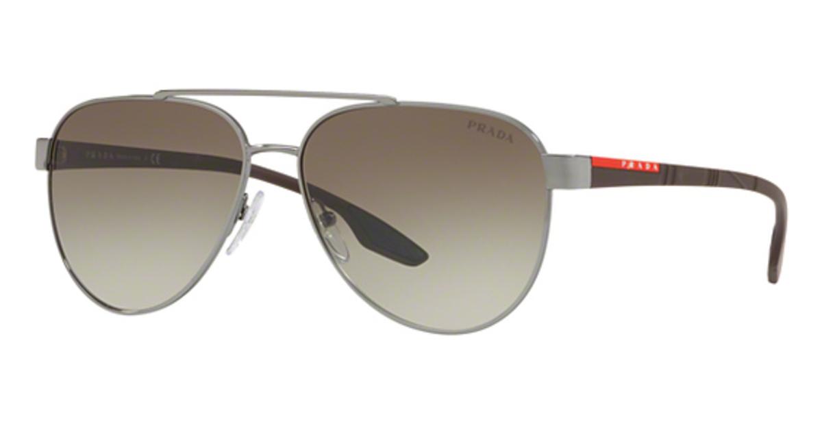 PS_54TS_Sunglasses_Gunmetal