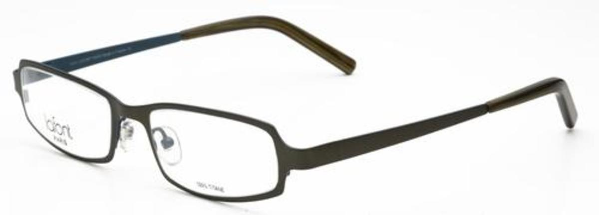 Nimbus_Eyeglasses_Khaki