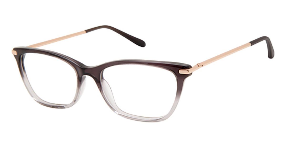 Lulu Guinness L922 Eyeglasses