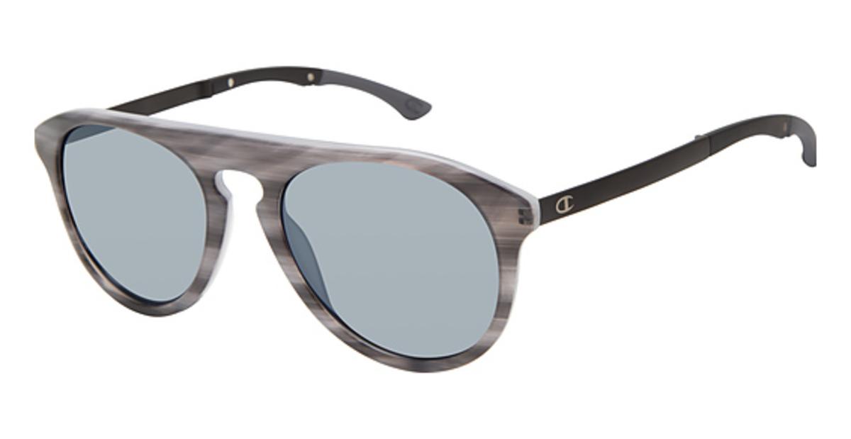 Champion ADJUST Sunglasses