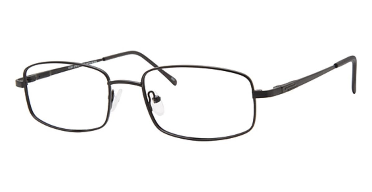 Smart SMART S7281 Eyeglasses