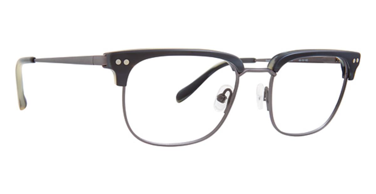 Badgley Mischka Deville Eyeglasses