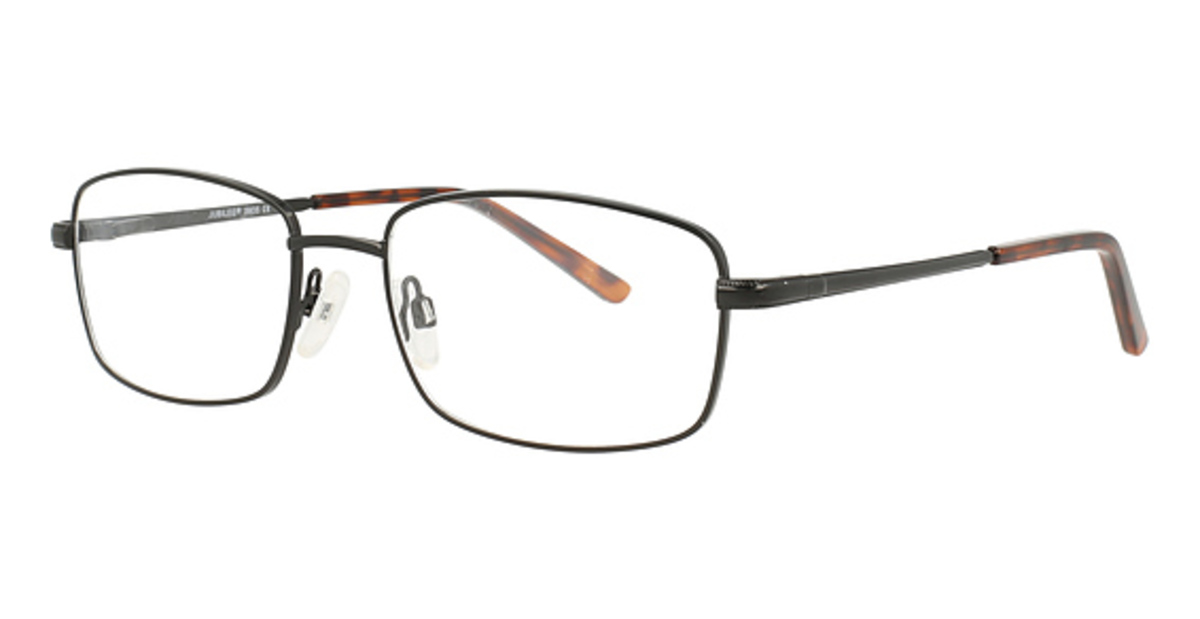 Jubilee 5935 Eyeglasses