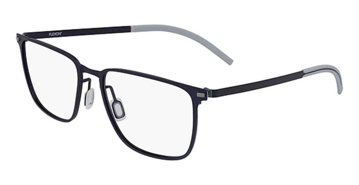 Flexon FLEXON B2025 Eyeglasses