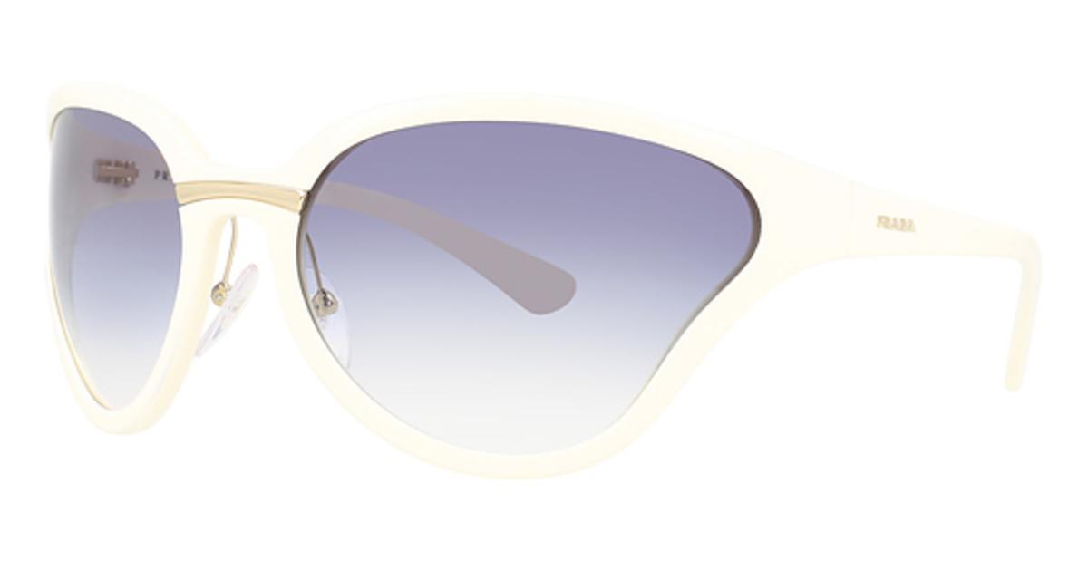 PR_22VS_Sunglasses_Ivory