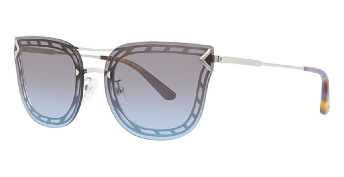 TY_6067_Sunglasses_Silver