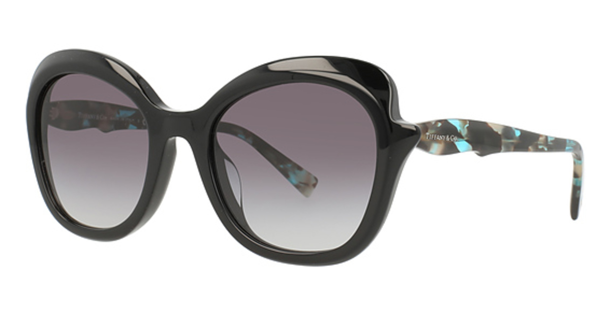 TF_4154F_Sunglasses_Black