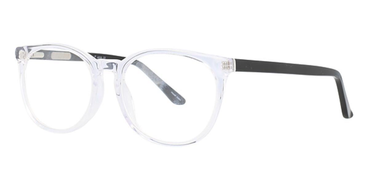 Ernest Hemingway 4839 Eyeglasses