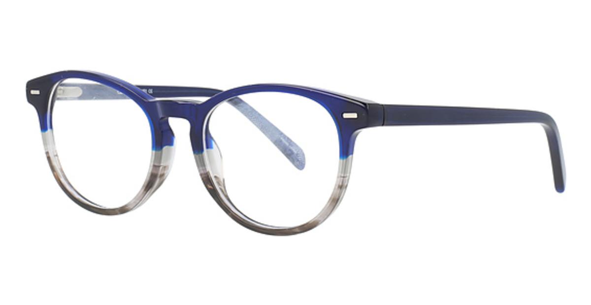 Casey's Cove 151 Eyeglasses