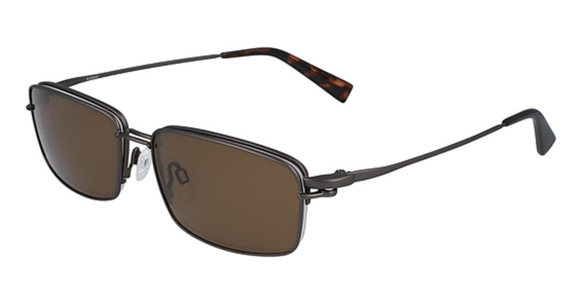 Flexon FLX908 MAG-SET Eyeglasses