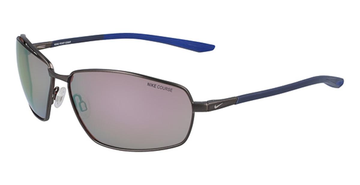 Nike NIKE PIVOT EIGHT E EV1089 Sunglasses