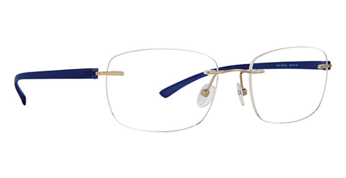 Modo 6606 Glasses   Modo 6606 Eyeglasses