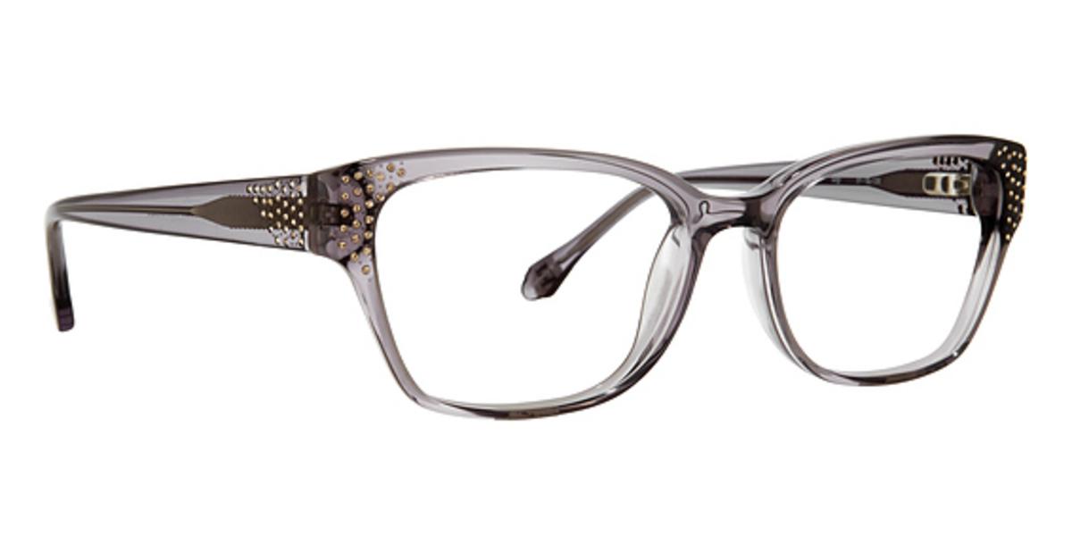 Badgley Mischka Gigi Eyeglasses