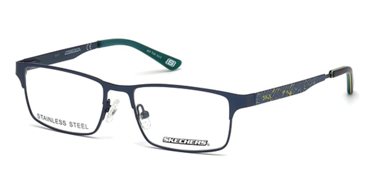 Skechers SE1149 Eyeglasses