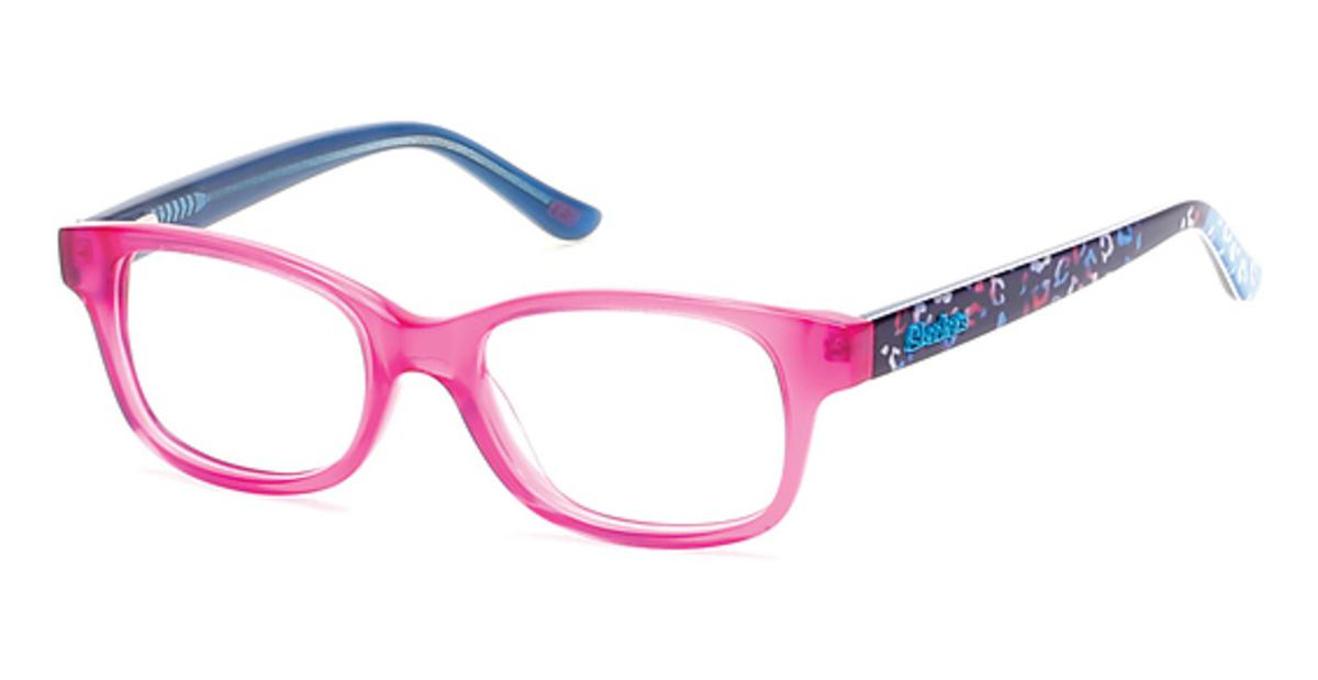 Skechers SE1604 Eyeglasses