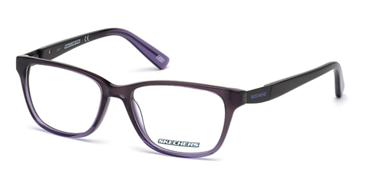 Skechers SE2133 Eyeglasses