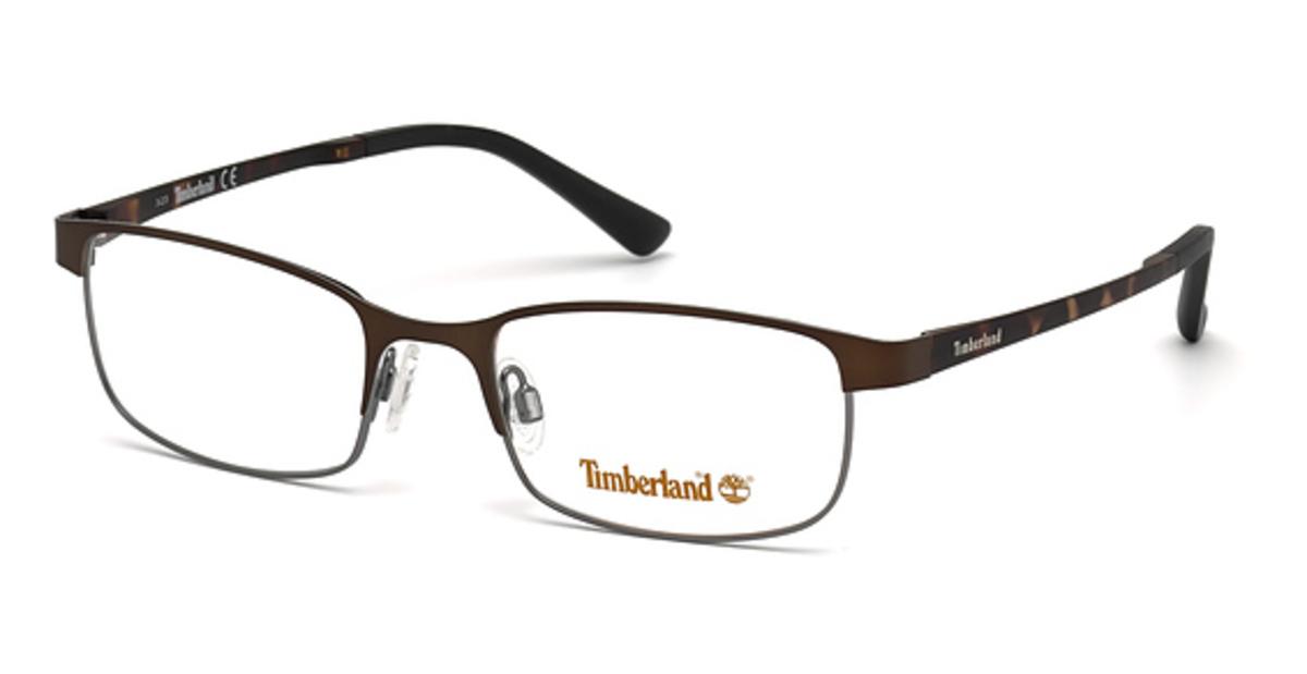 Timberland TB1348 Eyeglasses