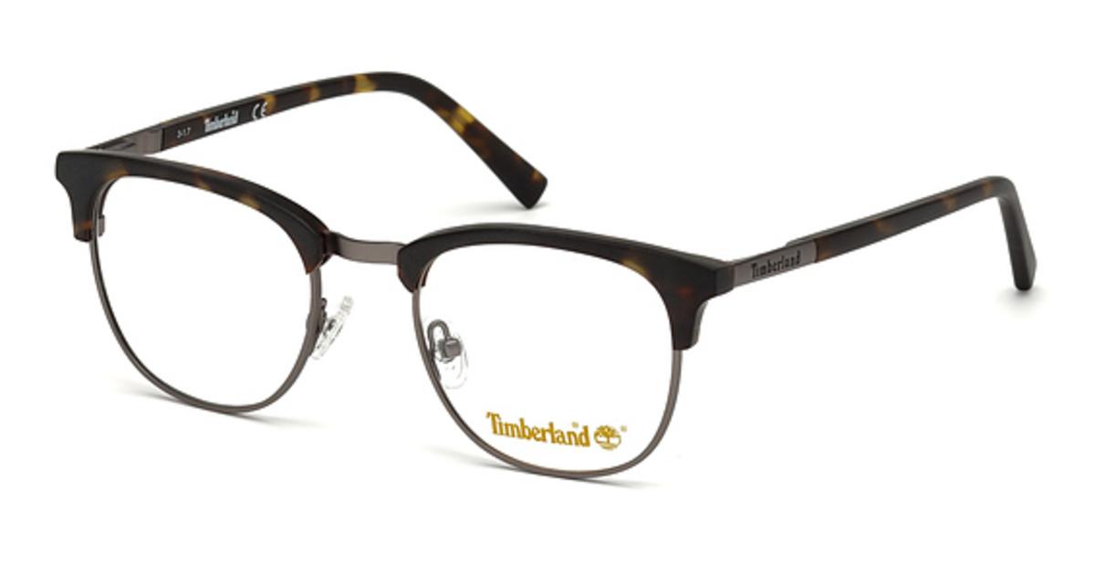 Timberland TB1582 Eyeglasses