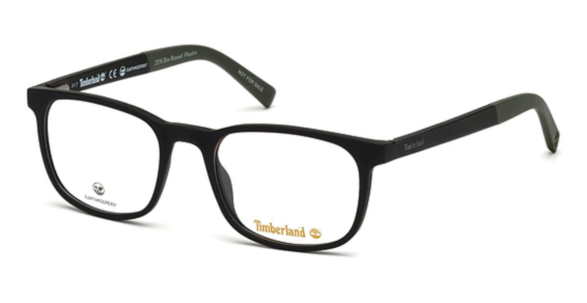 Timberland TB1583 Eyeglasses