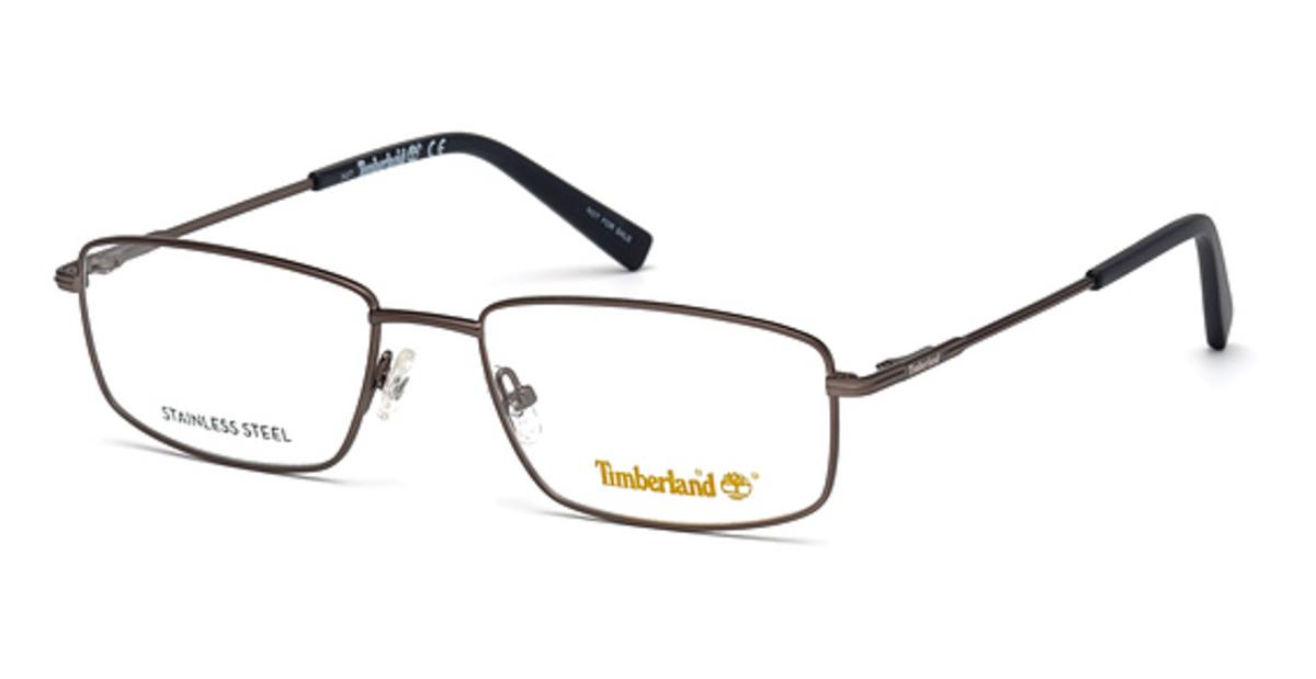 Timberland TB1607 Eyeglasses