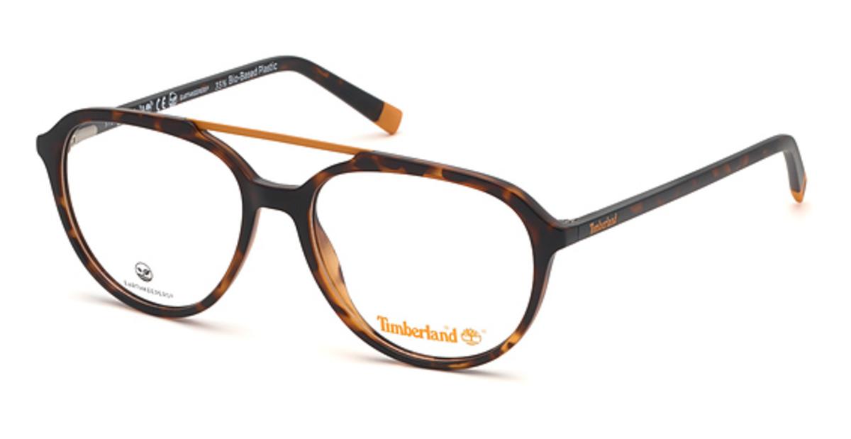 Timberland TB1618 Eyeglasses