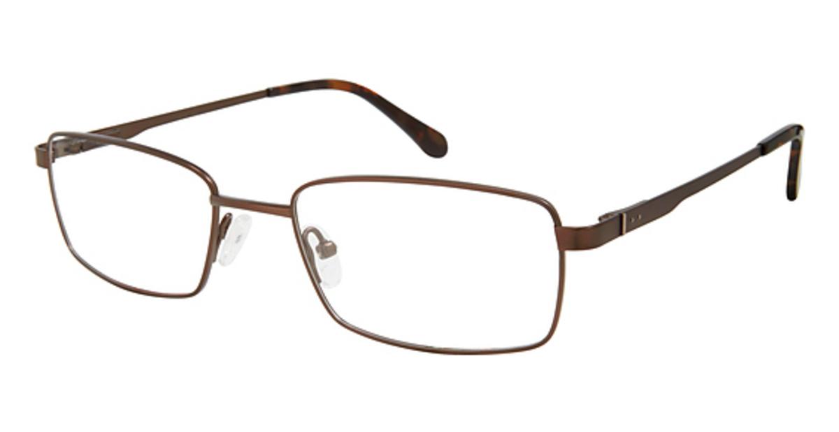 Van Heusen H163 Eyeglasses
