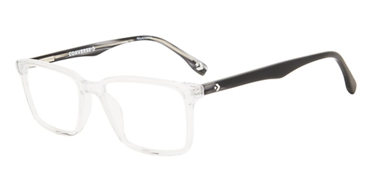 Converse K308 Eyeglasses