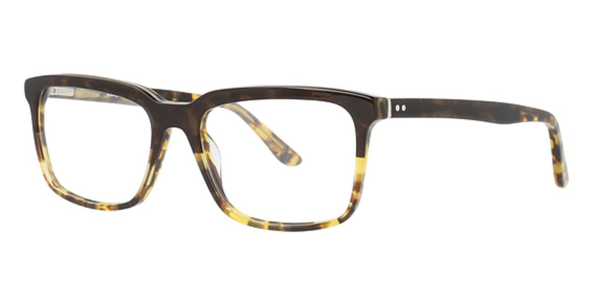 Esquire 1584 Eyeglasses